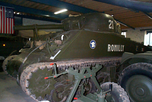 Romill 01